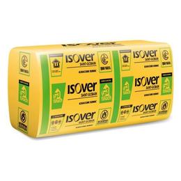 Утеплитель ISOVER П34 610х1170х50 (11,419м2)