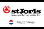 St.Joris