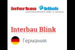 Interbau Blink