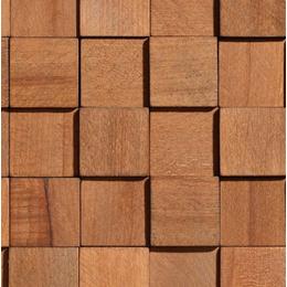 Декоративная плитка Stegu Cube