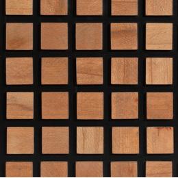 Декоративная плитка Stegu pixel