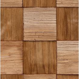 Декоративная плитка Stegu Quadro