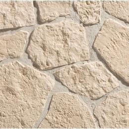 Декоративная плитка Stegu Rodos