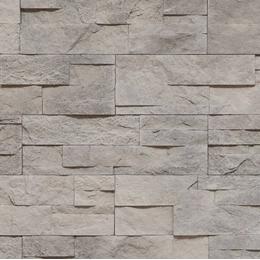 Декоративная плитка Stegu Toledo