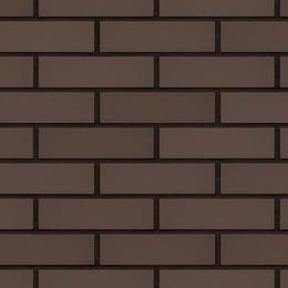 Клинкерная плитка King Klinker (03)Kоричневый