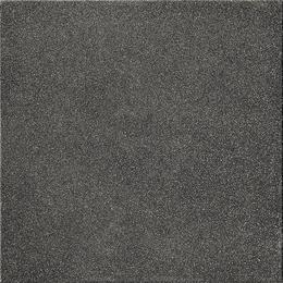 Плитка Techno Basalto (zcx19)