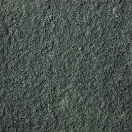 Плитка Techno Basalto (zcx19s)