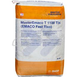 MasterEmaco T 1100 TIX (EMACO FAST TIXO)
