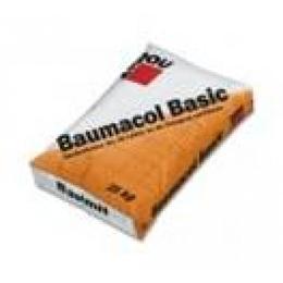 Клеевая смесь Baumit Baumacol Basic