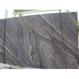 Натуральный камень мрамор Scorpio