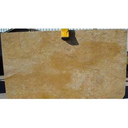 Натуральный камень гранит импортный Kashmir Gold Classico