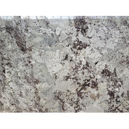 Натуральный камень гранит импортный Alaska White