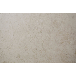 Натуральный камень мрамор Oasis Beige