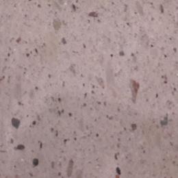 Натуральный камень Туф розовый шлифованный