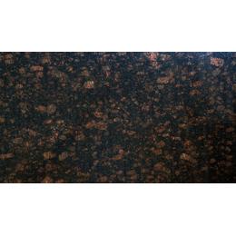 Натуральный камень гранит импортный Tan Brown