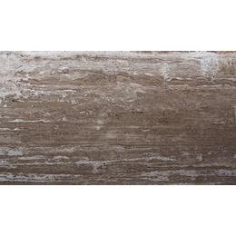 Натуральный камень Травертин Safari Brown