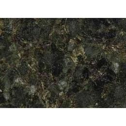 Натуральный камень гранит импортный Ubatuba Green