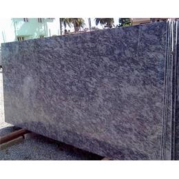 Натуральный камень гранит импортный Lavender Blue