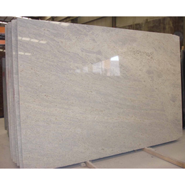 Натуральный камень гранит импортный Kashmir White