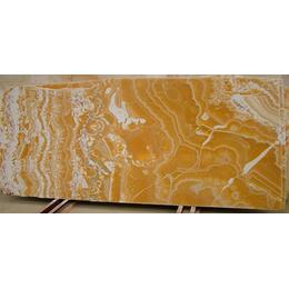 Натуральный камень Оникс Alabaster Onyx