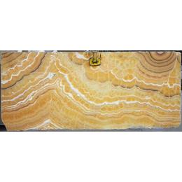 Натуральный камень Оникс Alabaster Onyx1