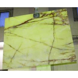 Натуральный камень Оникс Light Green Onyx
