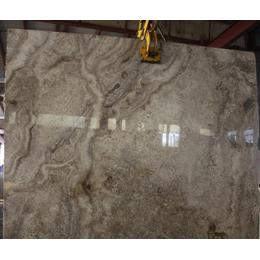 Натуральный камень Травертин Silver VC