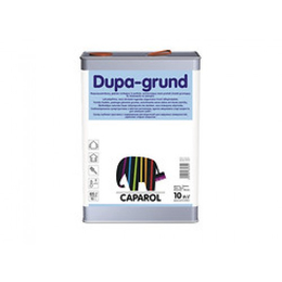 Грунтовка Dupa-grund