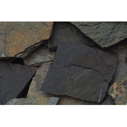 Златолит седой Урал рваный край 5-25 мм