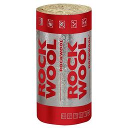Базальтовый утеплитель ROCKWOOL ALFAROCK рулон 5000х1000х50 (5,00м2)