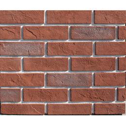 Декоративный кирпич Stone Master Wall Brick Cegla