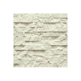 Декоративный камень Como off-white