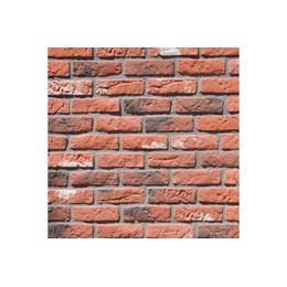 Декоративный кирпич Loft Brick cegla