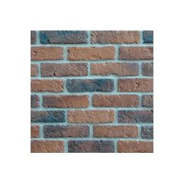 Декоративный кирпич Retro Brick brown