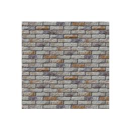 Декоративный кирпич Retro Brick sahara