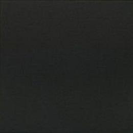 Фальцевая кровля RHEINZINK prePATINA темно-серый