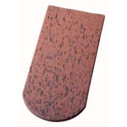 Керамическая черепица Koramic Бобровый хвост (Лангензенн) Пятнистая антик