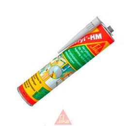 Sikacryl-HM герметик акриловый 300мл