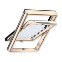 Мансардное окно Velux GZR 3050B CR02 55х78