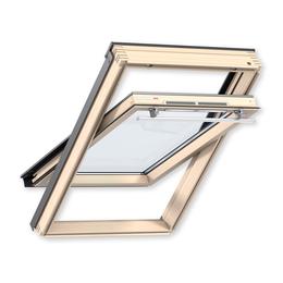 Мансардное окно Velux GZR 3050 FR04