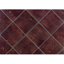 Напольная плитка ABC Klinkergruppe 1704 Antik Bronze-Weinrot