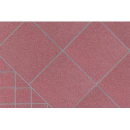 Напольная плитка ABC Klinkergruppe 1484 Trend Bordeaux-rot