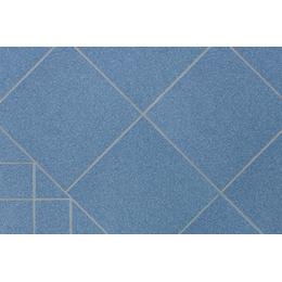 Напольная плитка ABC Klinkergruppe 1482 Trend Haiti-blau
