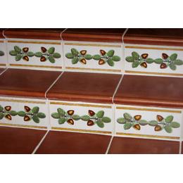 Клинкерные ступени, крыльцо SIERRAGRES Granada