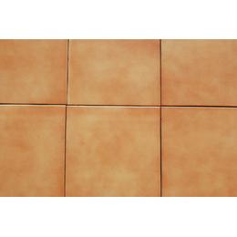 Напольная плитка Gresmanc  Aldonza base