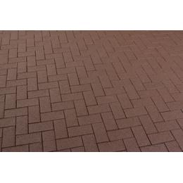 Клинкерная брусчатка Feldhaus Klinker P502 UMBRA PLANO