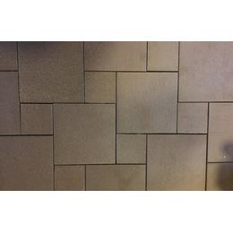 Напольная плитка AGROB BUCHTAL Goldline 852(1030)