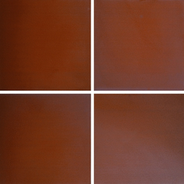 Клинкерные ступени, крыльцо AGROB BUCHTAL Red/multi-coloured
