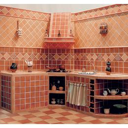 Напольная плитка Gresmanc  Rocinante cocina
