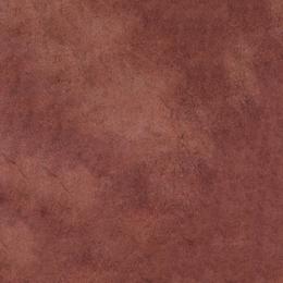 Напольная плитка Interbau Blink Cognac Braun